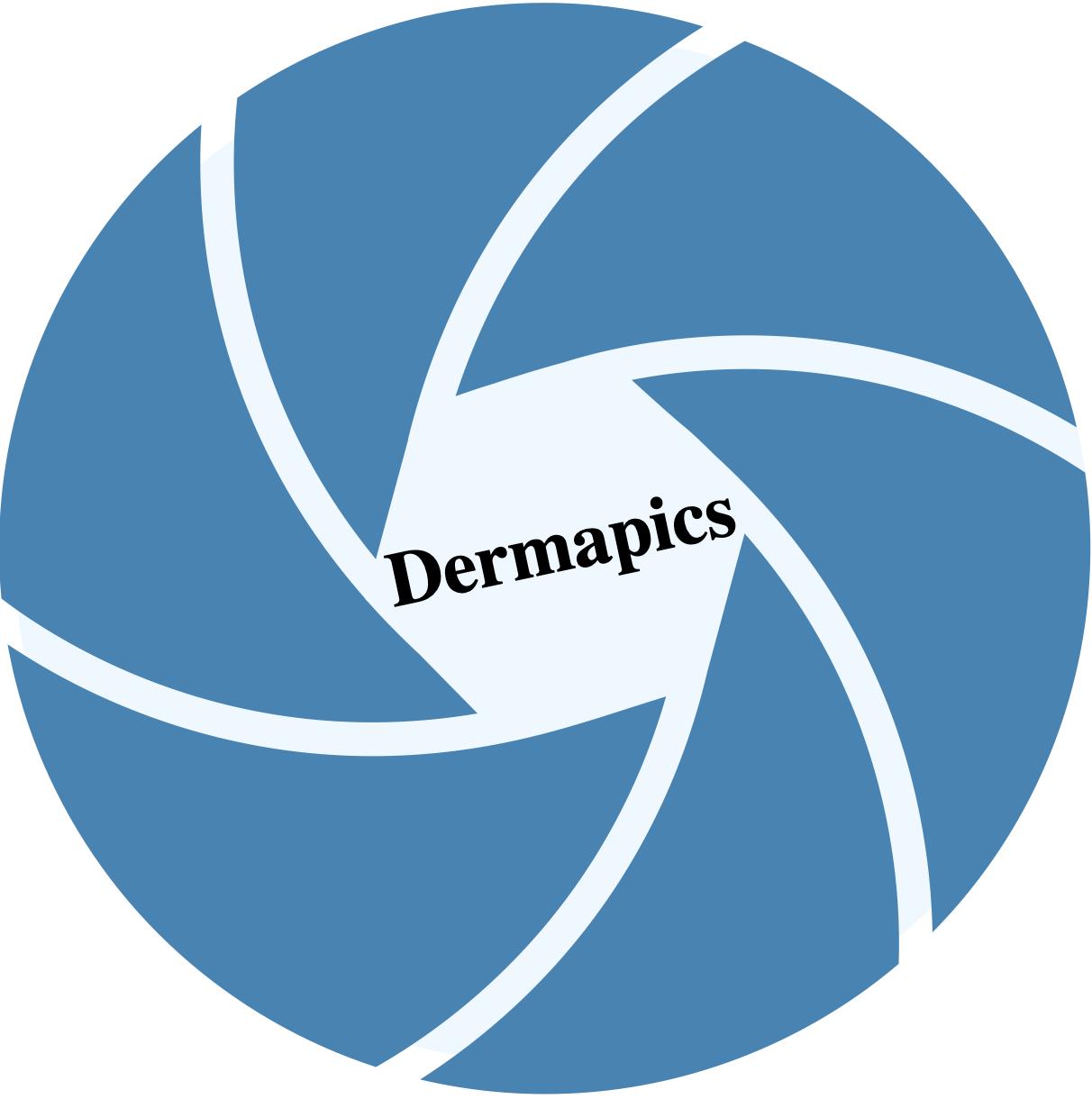 Dermapics.com